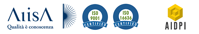 certificati-airbio